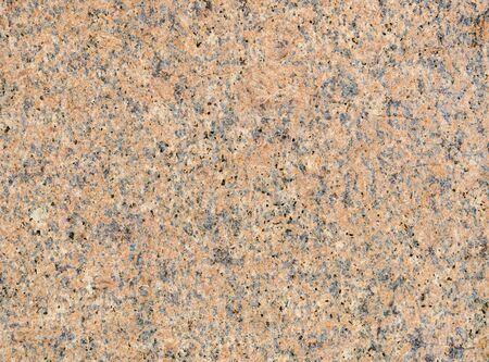 street marble texture