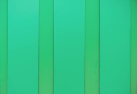 Green stripes verticall plastic texture