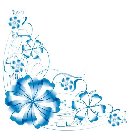 Flowers Stock Vector - 14516340