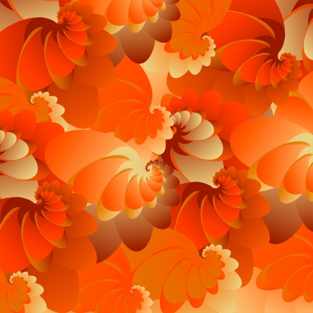 abstract background Stock Vector - 17600266