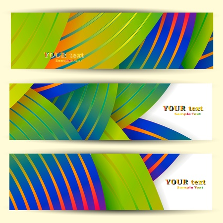 abstract background     Stock Vector - 17711992