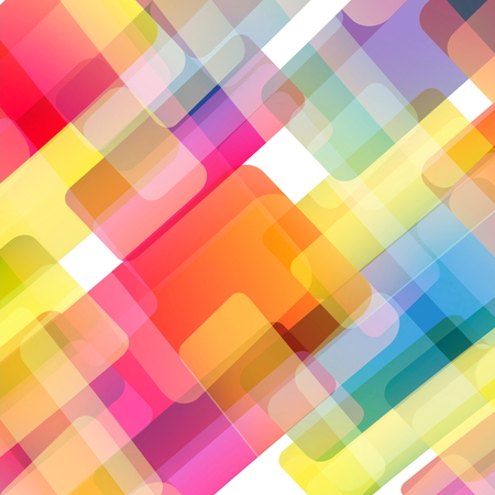 intention: abstract background Illustration