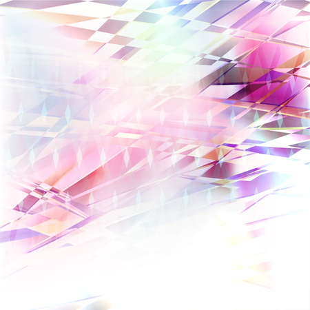 abstract background Banco de Imagens - 25947128