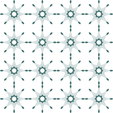 dispersion: Vector seamless sample systematic dispersion not of symmetric elements Illustration