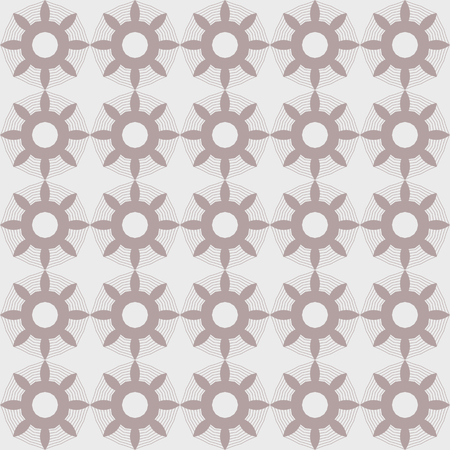softly: Vector seamless sample systematic dispersion not of symmetric elements Illustration