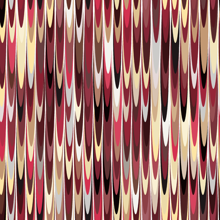 Abstract background for use in design, seamless sample Illustration