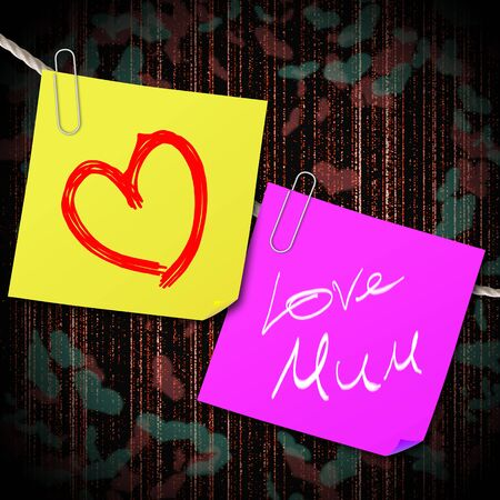 i love you: Mothers Day is a celebration that honors mothers and motherhood, maternal bonds, and the influence of mothers in society. It is celebrated on various days in many parts of the world.