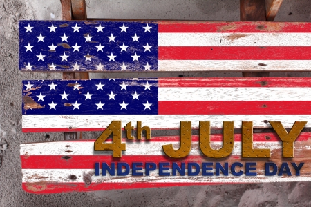 commemorating: Independence Day is a federal holiday in the United States commemorating the adoption of the Declaration of Independence on July 4, 1776, declaring independence from the Kingdom of Great Britain