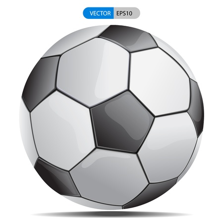 typically: Association football, commonly known as football or soccer, is a sport played between two teams of typically eleven players, the game was played by over 250 million players in over 200 countries