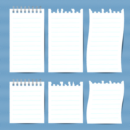 writing pad: A notebook (notepad, writing pad, drawing pad, legal pad) is a book or binder composed of pages, often ruled, made out of paper, used for purposes including recording notes or memoranda, writing, drawing, and scrapbooking