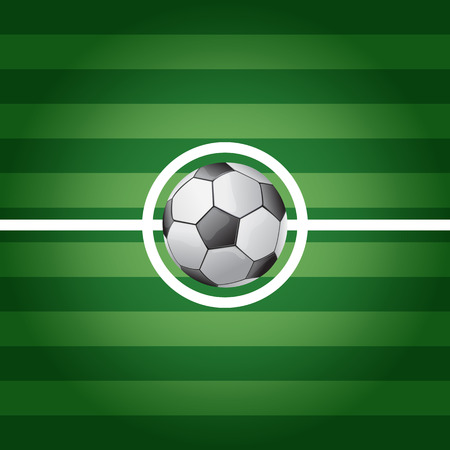 kickoff: Association football, commonly known as football or soccer, is a sport played between two teams of typically eleven players, the game was played by over 250 million players in over 200 countries