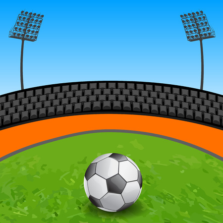 Association football, commonly known as football or soccer, is a sport played between two teams of typically eleven players, the game was played by over 250 million players in over 200 countries