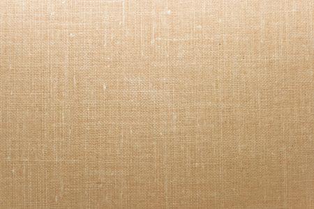 Oude doek textuur achtergrond