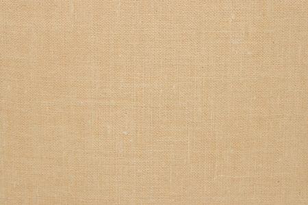 Oude doek patroon achtergrond