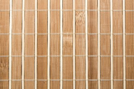 logwood: Bamboo board or mat background