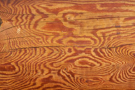 wood wall: Old grunge wood planks used as background Stock Photo