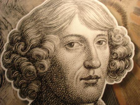 크리스토퍼 콜럼버스
