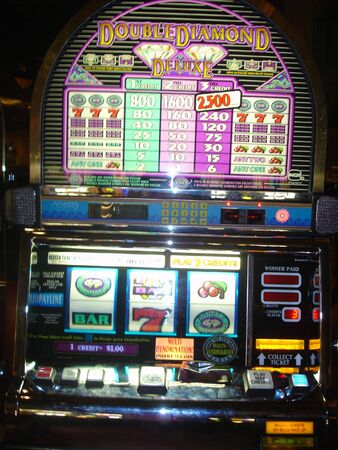 Casino Slots photo