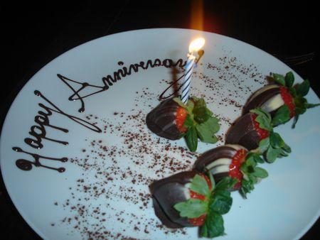 Happy Anniversary photo