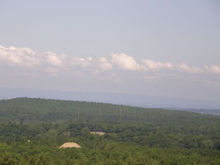 Vermont (USA) - The Green Mountain State Stock Photo - 1156657
