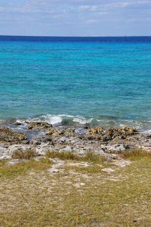 cozumel: Beach en Cozumel, M�xico