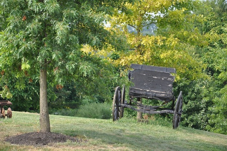 amish: Amish Country in Pennsylvania