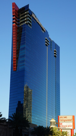 Elara, a Hilton Grand Vacations Club, in Las Vegas