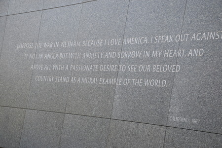 martin luther king: Martin Luther King Jr. Memorial in Washington, DC