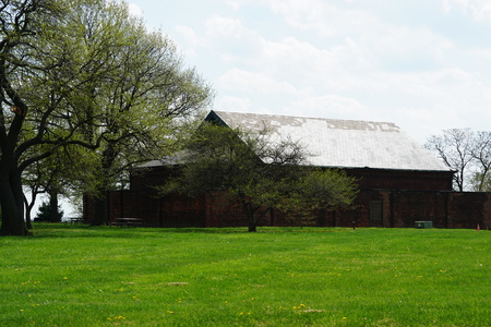 francis: Fort McHenry National Monument and Historic Shrine in Baltimore, Maryland