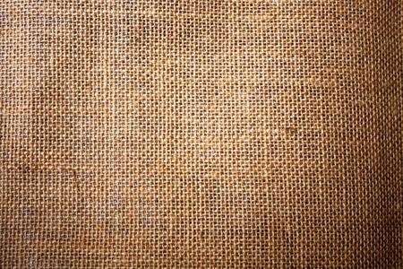 canvas background: Grunge natural linen texture background. Old rustik canvas close up.