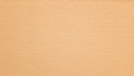 calm-feeling linen material, Cool material, beige color