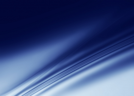 mesh background: Blue abstract background