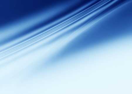 blue metallic background: Blue abstract background
