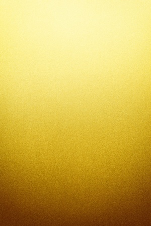 solid color: Luxury golden background