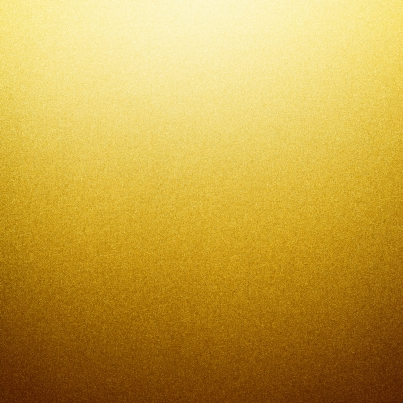 sleek: Luxury golden background