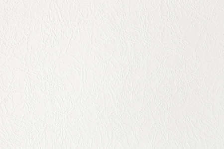 embossed paper: Art paper background with wrinkled texture  Stock Photo