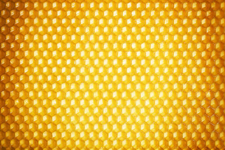 Honeycomb background  Stock Photo - 19004239