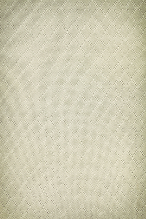 Decorative background of old wallpaper Stock Photo - 23135457