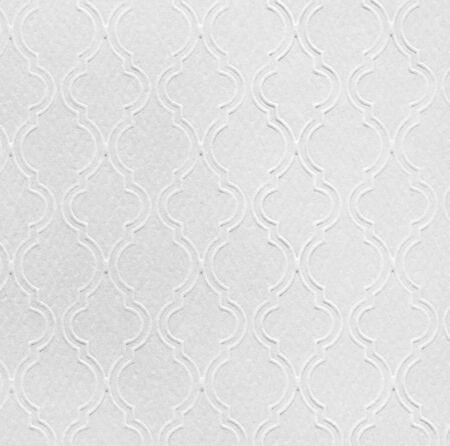 Decorative background of diamond shape wallpaper Stock Photo - 24198204
