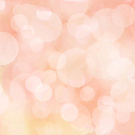 Soft, pink background