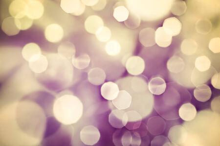 purple sunset: Purple lights background