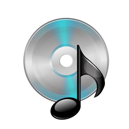 blueray: Music