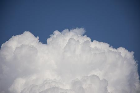 cloude: sky cloude Stock Photo