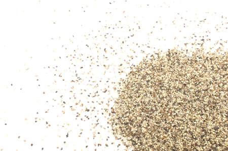 pepe nero: Cibo Bere Arrow Alimentazione ALT Erbe Spice