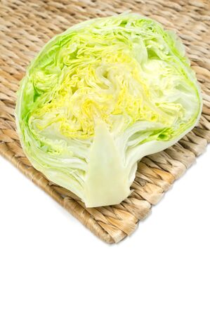 Food   Drink Arrow Food Arrow Vegetable Stock Photo - 16778284