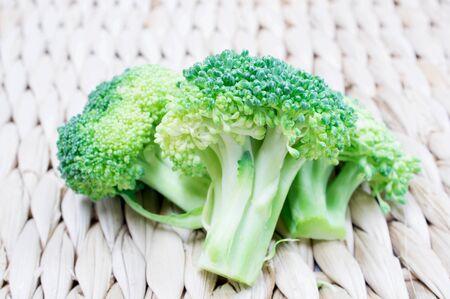 Food   Drink Arrow Food Arrow Vegetable Stock Photo - 16778279