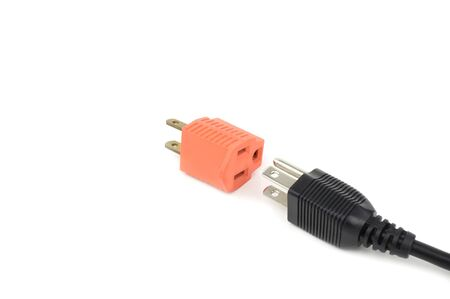 converter: Objects Arrow Electric Materials Arrow Wire Cable