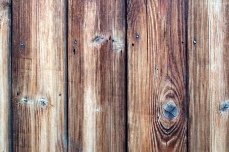 arrow wood: Fondo & Textura Flecha Materiales Flecha Madera