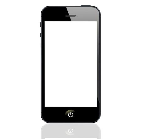Objects Arrow Electronics Arrow Mobile Phone