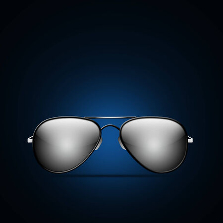 tinted:  sunglasses  background